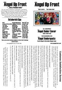 Leaflet-15