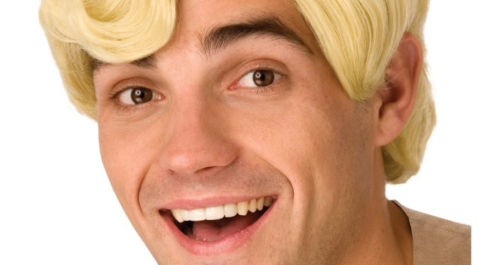 deluxe-barney-rubble-wig