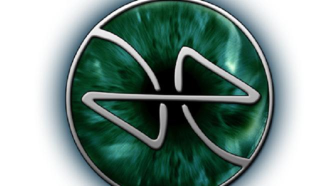 Also Eden Logo