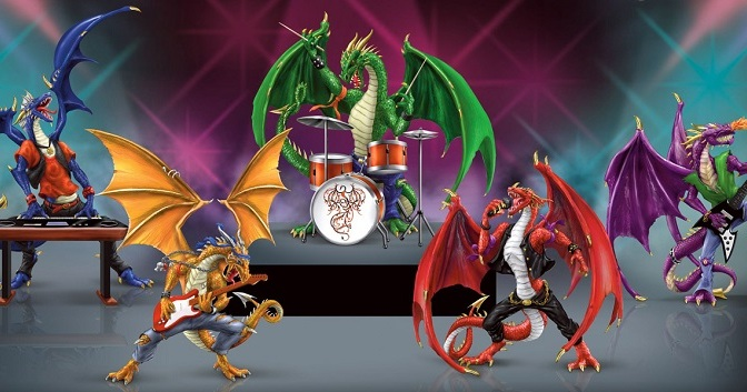 01-12-2014 – Dragon