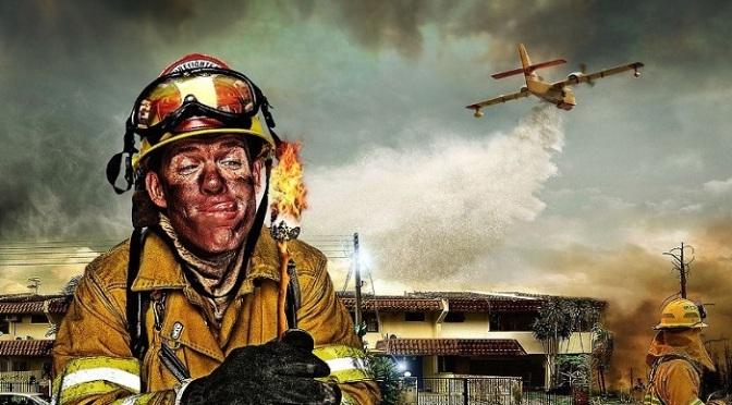 15-12-2014 – Firemen
