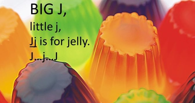 03-04-2017 – More Jelly