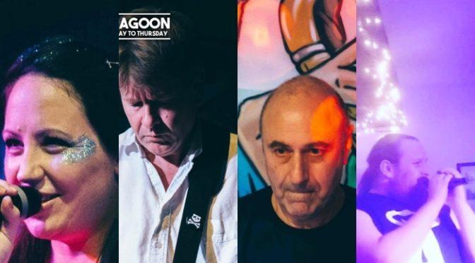 16-10-2017 – Agoon