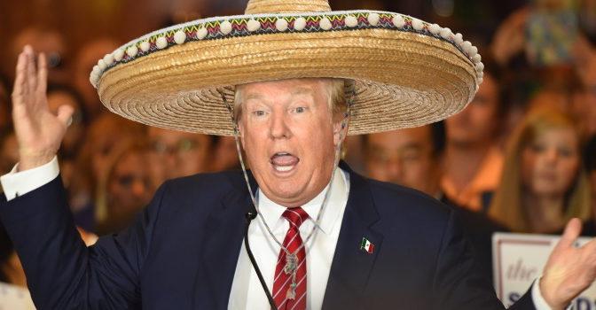 09-09-2019 – Sombrero Experience