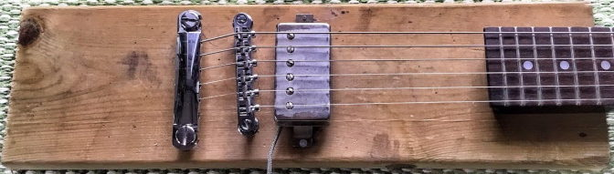 18-11-2019 – String Plank Frenzy