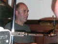 24 - 06-03-2010 - Anchor Hotel