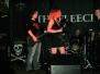 09-06-2006 - Fleece and Firkin