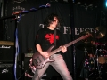 07 - 09-06-2006 - Fleece and Firkin