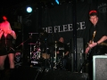 08 - 09-06-2006 - Fleece and Firkin