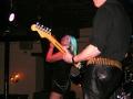 11 - 09-06-2006 - Fleece and Firkin