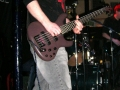 18 - 09-06-2006 - Fleece and Firkin