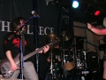 21 - 09-06-2006 - Fleece and Firkin