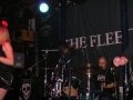25 - 09-06-2006 - Fleece and Firkin