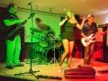 01 - Prestbury SB - 2015-10-17 (CO Paul Duckworth)