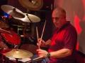 06 - Prestbury SB - 2015-10-17 (CO Paul Duckworth)