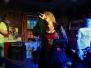 13-04-2012 - The Barrel