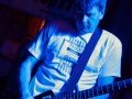 01 - 13-04-2012 - The Barrel - Blue