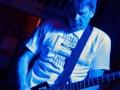 01 - 13-04-2012 - The Barrel - Blue