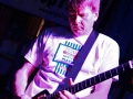 15 - 13-04-2012 - The Barrel - Pink