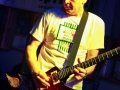 18 - 13-04-2012 - The Barrel - Yellow