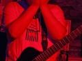 20 - 13-04-2012 - The Barrel - Ben-gets-it-wrong