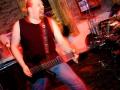 22 - 13-04-2012 - The Barrel - Happy-ben