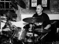 23 - 13-04-2012 - The Barrel - Happy-stuart