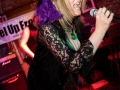 24 - 13-04-2012 - The Barrel - Loud-suzi-wassup