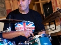 26 - 13-04-2012 - The Barrel - Stu-vlad