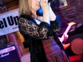 29 - 13-04-2012 - The Barrel - Suzi