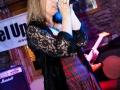 29 - 13-04-2012 - The Barrel - Suzi