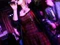 30 - 13-04-2012 - The Barrel - Suzi-blur-alan