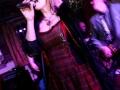 30 - 13-04-2012 - The Barrel - Suzi-blur-alan