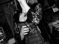 31 - 13-04-2012 - The Barrel - Suzi-bw-mike