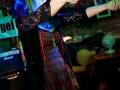 32 - 13-04-2012 - The Barrel - Suzi-mike