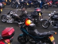 07 - 18-03-2012 - Ride of Respect