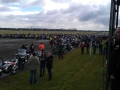 10 - 18-03-2012 - Ride of Respect