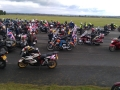 12 - 18-03-2012 - Ride of Respect