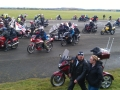 13 - 18-03-2012 - Ride of Respect