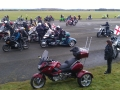 14 - 18-03-2012 - Ride of Respect