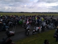 15 - 18-03-2012 - Ride of Respect