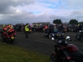 16 - 18-03-2012 - Ride of Respect