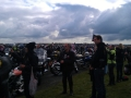 17 - 18-03-2012 - Ride of Respect