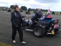 20 - 18-03-2012 - Ride of Respect