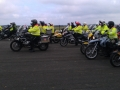 21 - 18-03-2012 - Ride of Respect