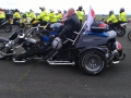 24 - 18-03-2012 - Ride of Respect