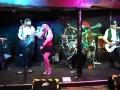 07 - Queen Vic - 2015-09-19