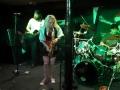 09 - Queen Vic - 2015-09-19