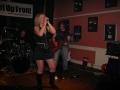 02 - 26-01-2006 - Famous Ale House