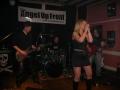 03 - 26-01-2006 - Famous Ale House
